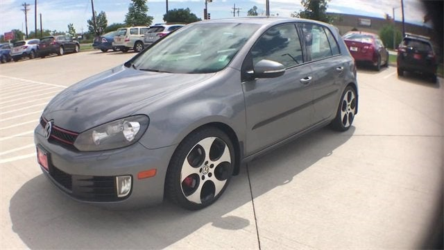 used 2012 volkswagen golf gti for sale fort collins co loveland l3215973b 2012 volkswagen golf gti